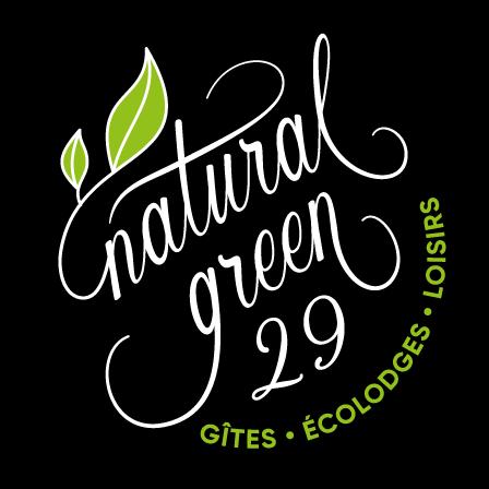 Natural Green 29